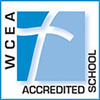 Western Catholic Educational Association